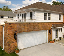 Garage Door Repair in Farmington Hills, MI