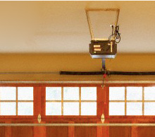 Garage Door Openers in Farmington Hills, MI